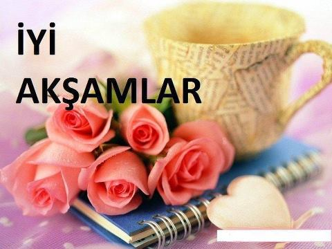 بالصور مساء الخير بالتركي , كيف تقول مساء الخير باللغة التركية؟ 1263 2