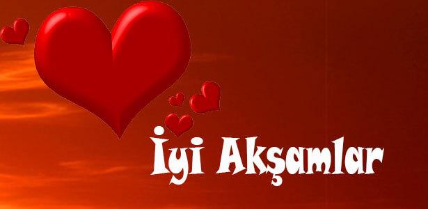 بالصور مساء الخير بالتركي , كيف تقول مساء الخير باللغة التركية؟ 1263 5