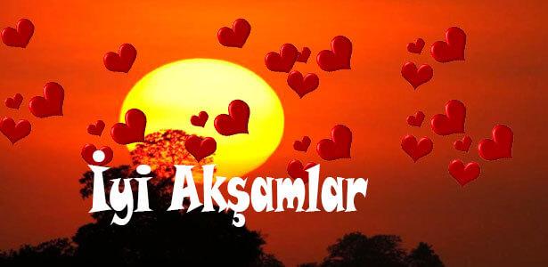 بالصور مساء الخير بالتركي , كيف تقول مساء الخير باللغة التركية؟ 1263 6