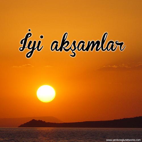 بالصور مساء الخير بالتركي , كيف تقول مساء الخير باللغة التركية؟ 1263 8