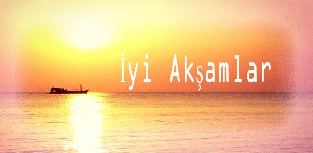 بالصور مساء الخير بالتركي , كيف تقول مساء الخير باللغة التركية؟ 1263 9
