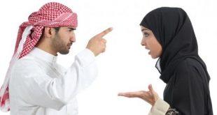 بالصور اسباب فشل الزواج , لماذا تفشل العلاقات الزوجية ولا تستمر 1269 3 310x165