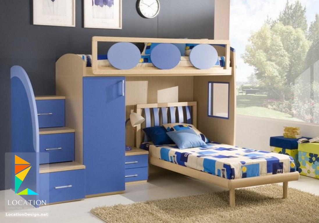بالصور اصباغ غرف نوم , اجمل اصباغ والوان غرف النوم 1270 12