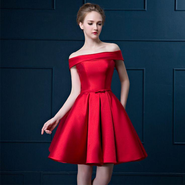 23de5d263b4be ... الفساتين القصيرة للبنت المراهقة. أجمل فساتين قصيرة جدا ...