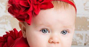 صوره صور اجمل اطفال , احلى وارق الاطفال في صور معبرة