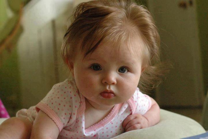 بالصور صور اجمل اطفال , احلى وارق الاطفال في صور معبرة 1293 2