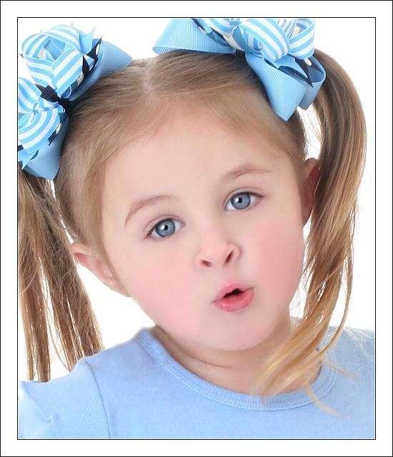 بالصور صور اجمل اطفال , احلى وارق الاطفال في صور معبرة 1293 3