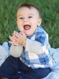 بالصور صور اجمل اطفال , احلى وارق الاطفال في صور معبرة 1293 4