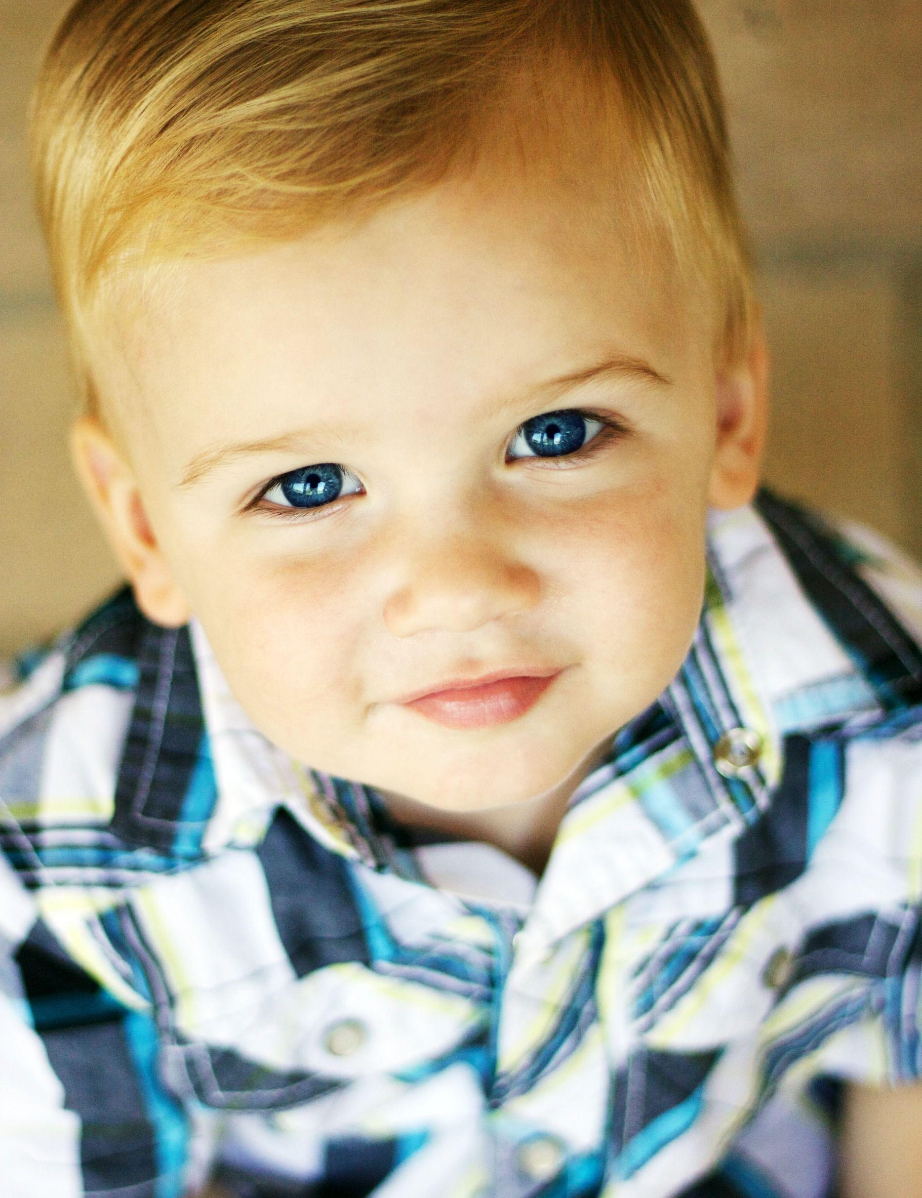 بالصور صور اجمل اطفال , احلى وارق الاطفال في صور معبرة 1293 5