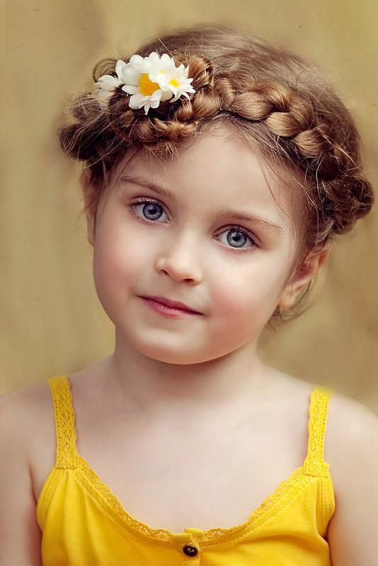 بالصور صور اجمل اطفال , احلى وارق الاطفال في صور معبرة 1293 6