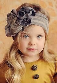 بالصور صور اجمل اطفال , احلى وارق الاطفال في صور معبرة 1293 7