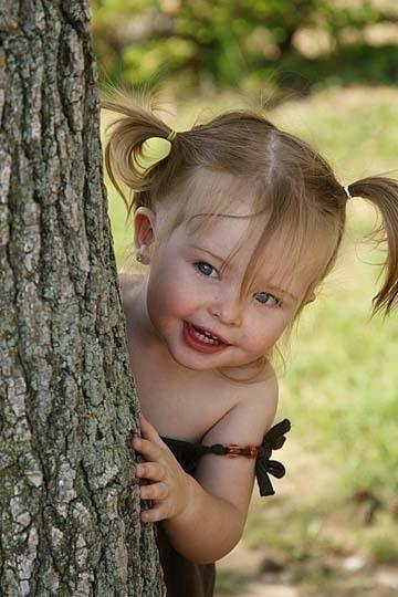 بالصور صور اجمل اطفال , احلى وارق الاطفال في صور معبرة 1293 8