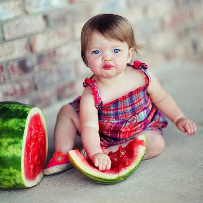 بالصور صور اجمل اطفال , احلى وارق الاطفال في صور معبرة 1293 9