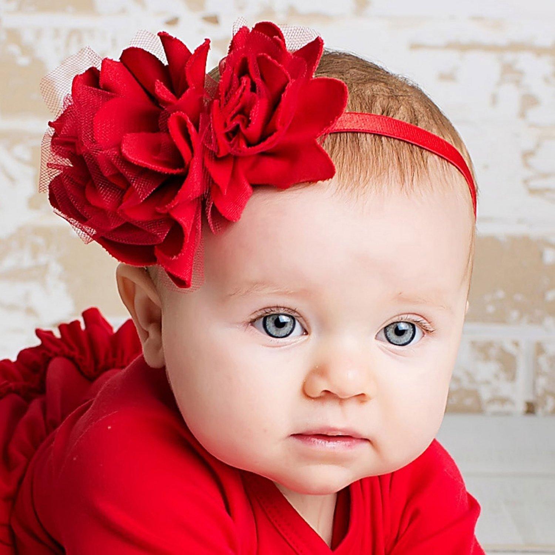 صور صور اجمل اطفال , احلى وارق الاطفال في صور معبرة