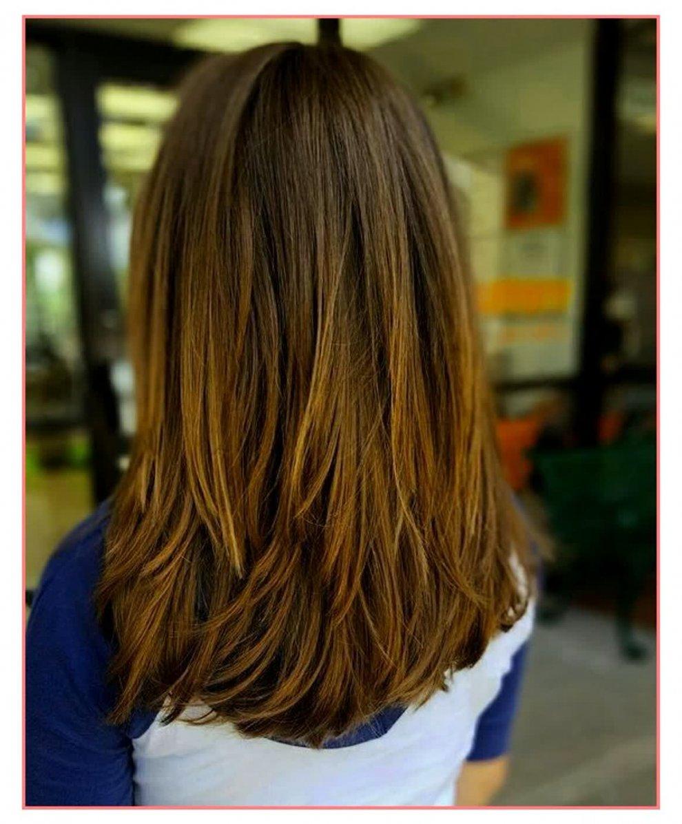 بالصور احدث قصات الشعر الطويل , الجديد والاحدث في صيحات قص شعر المراة 1315 5