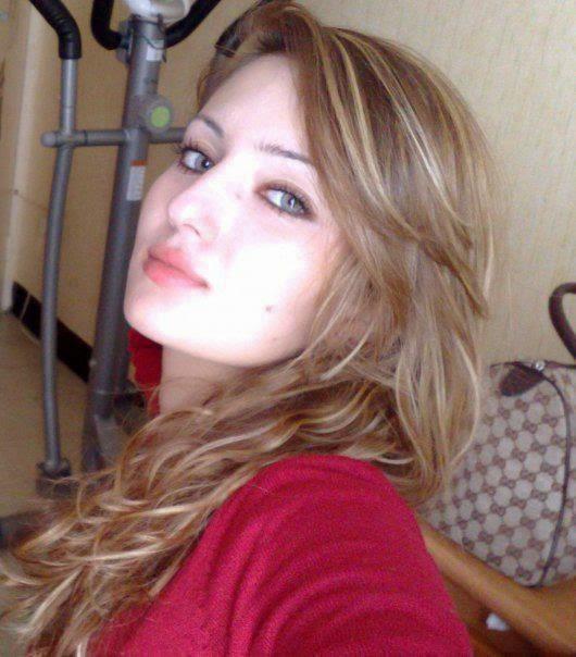 بالصور اجمل لبنانية , احلى الصور لاجمل فتاة لبنان 1320 2