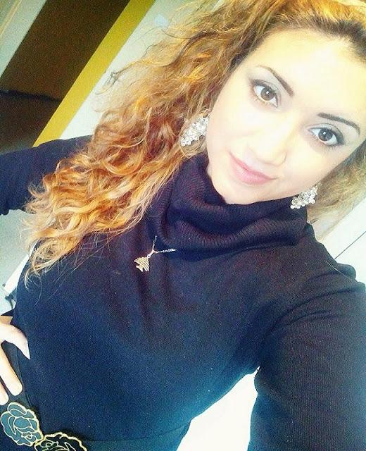 بالصور اجمل لبنانية , احلى الصور لاجمل فتاة لبنان 1320 3