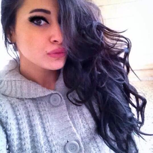 بالصور اجمل لبنانية , احلى الصور لاجمل فتاة لبنان 1320 5
