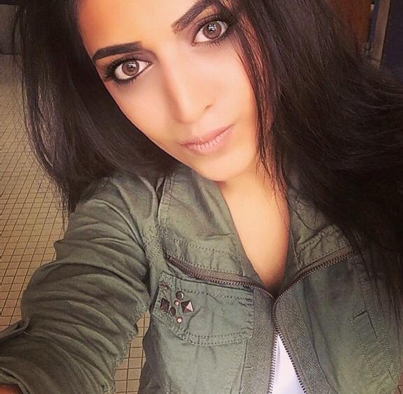 بالصور اجمل لبنانية , احلى الصور لاجمل فتاة لبنان 1320 6