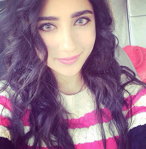 بالصور اجمل لبنانية , احلى الصور لاجمل فتاة لبنان 1320 7