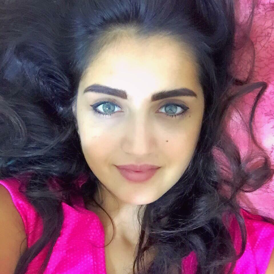 بالصور اجمل لبنانية , احلى الصور لاجمل فتاة لبنان 1320 8