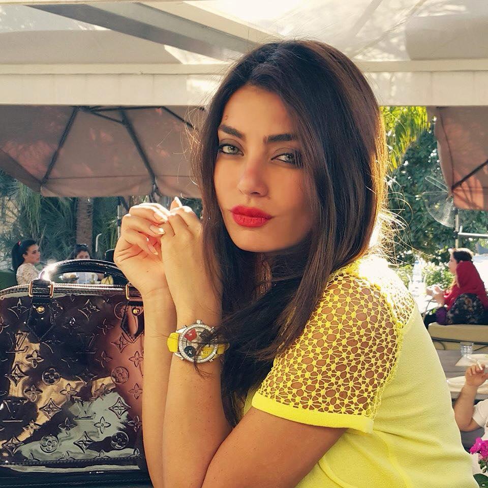 بالصور اجمل لبنانية , احلى الصور لاجمل فتاة لبنان 1320 9