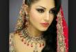بالصور صور هنديات , البنت الهندية في احلى واجمل الصور 1323 1 110x75