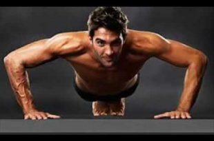 صور كيف تصبح قويا , افضل الطرق واجدد التمارين لتكون قويا