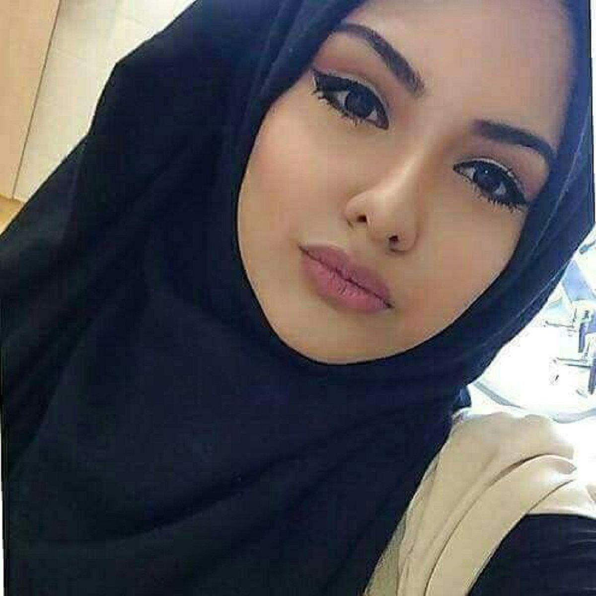 بالصور صور بنات السعوديه , اجمل الصور للبنت السعودية 1377 1