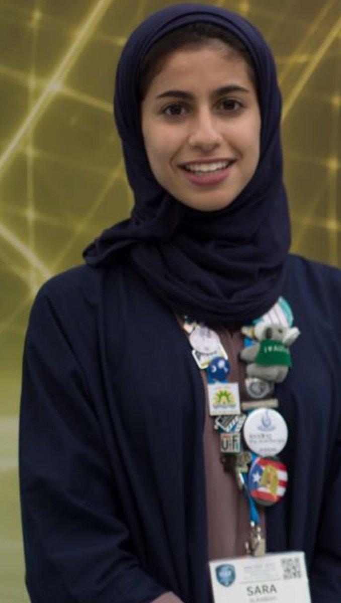 بالصور صور بنات السعوديه , اجمل الصور للبنت السعودية 1377 10