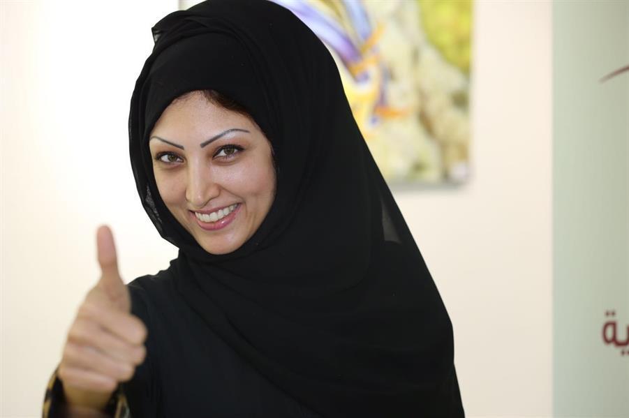 بالصور صور بنات السعوديه , اجمل الصور للبنت السعودية 1377 11
