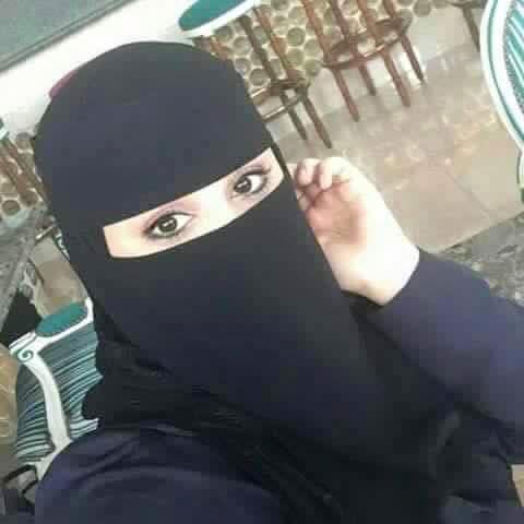 بالصور صور بنات السعوديه , اجمل الصور للبنت السعودية 1377 2