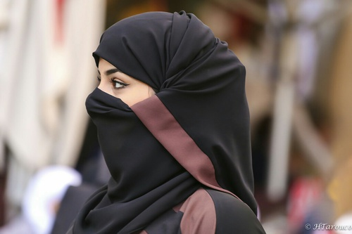 بالصور صور بنات السعوديه , اجمل الصور للبنت السعودية 1377 5