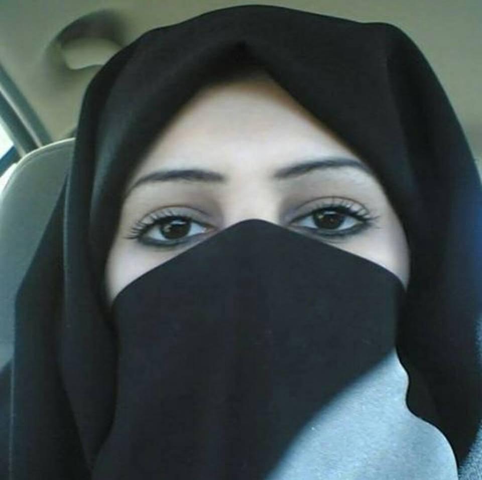 بالصور صور بنات السعوديه , اجمل الصور للبنت السعودية 1377 6