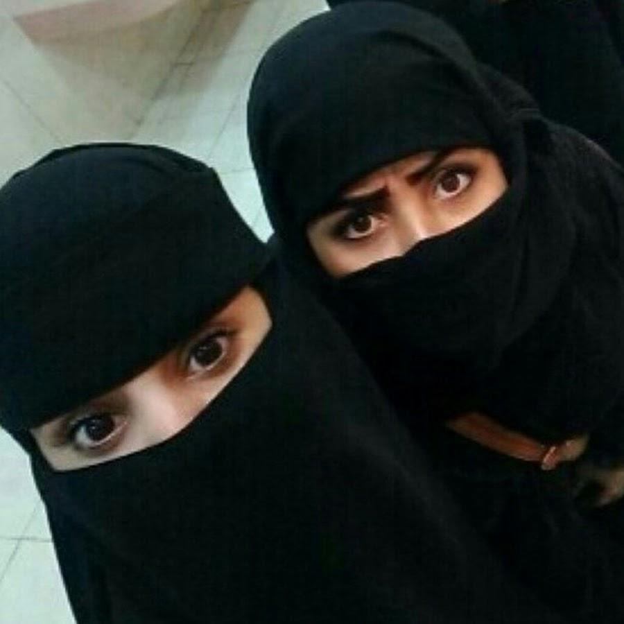 بالصور صور بنات السعوديه , اجمل الصور للبنت السعودية 1377 7