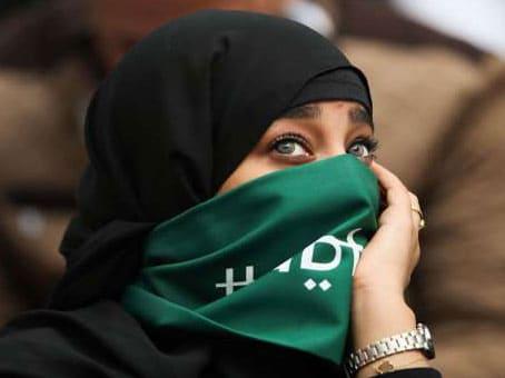 بالصور صور بنات السعوديه , اجمل الصور للبنت السعودية 1377 9