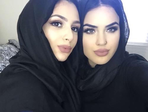 بالصور صور بنات السعوديه , اجمل الصور للبنت السعودية 1377