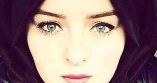 اجمل نساء مصر , الاصالة والجدعنة البنت المصرية