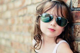 صورة صور بنات جميله جدا , البنت الجميلة الحلوة في احلى الصور