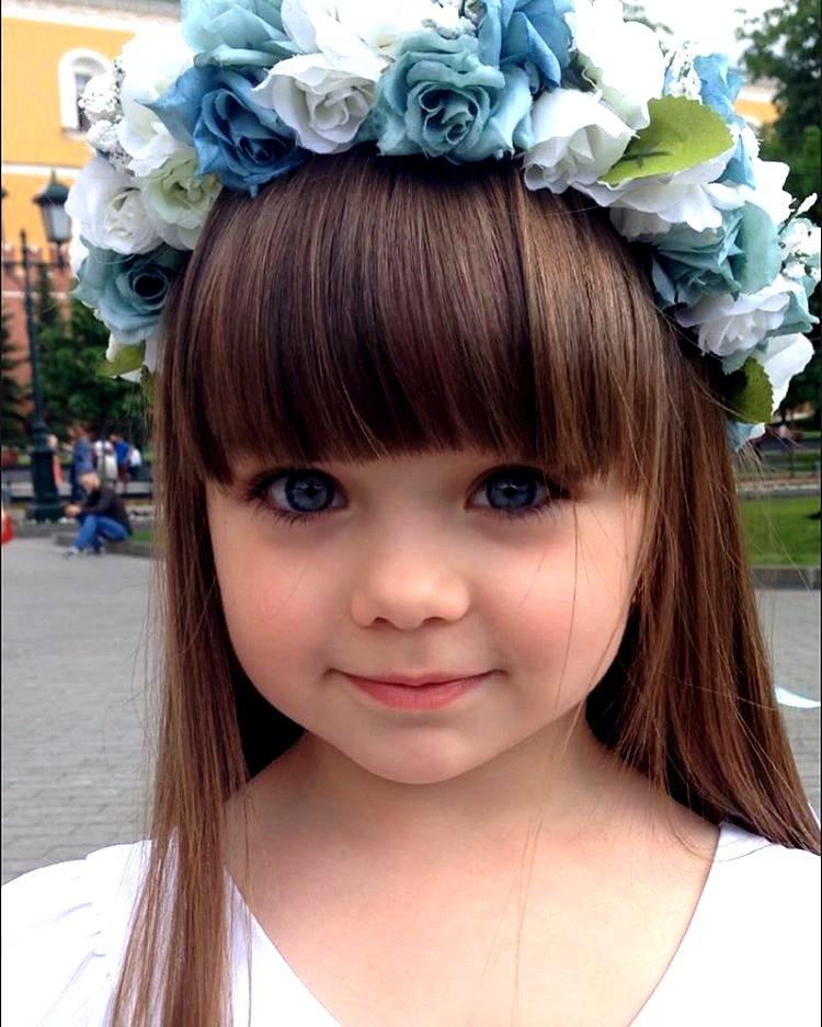 صور اجمل فتاة , احلى واجمل بنت امورة في صورة جميلة