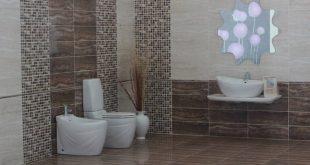 صور اشكال سيراميك حمامات , اجمل رسومات ونقوشات سيراميك الحمام