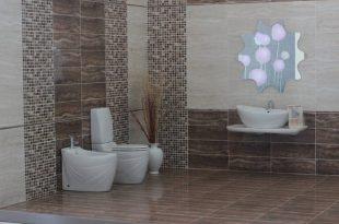 بالصور اشكال سيراميك حمامات , اجمل رسومات ونقوشات سيراميك الحمام 1404 12 310x205