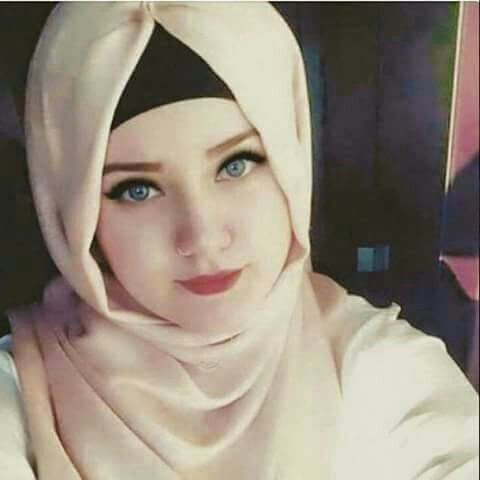 صور صور مزز , بنت جميلة حلوة في صورة
