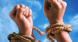 صور موضوع تعبير عن الحرية , معنى الحرية وقيمتها واهميتها