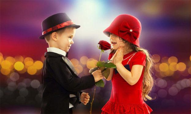 بالصور صور رومانسيه وحب , احلى واجمل صور معبرة عن الحب والعشق 1472 2