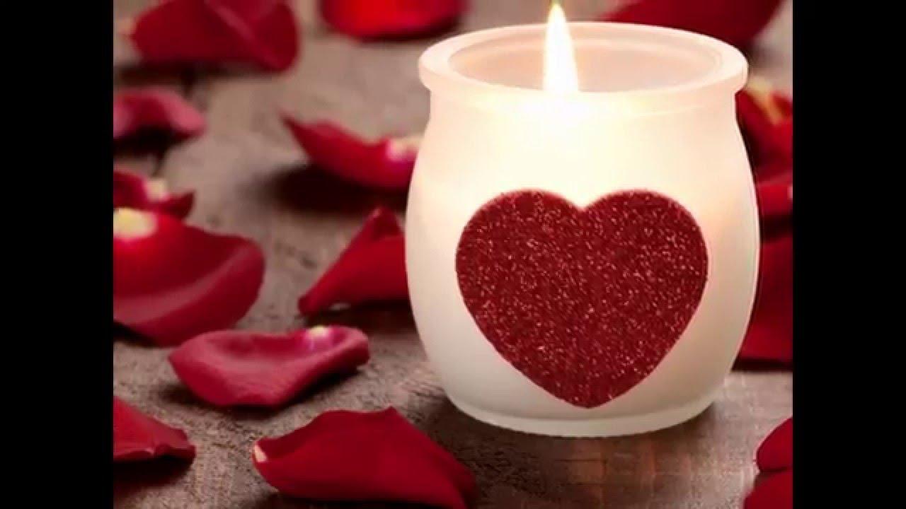 بالصور صور رومانسيه وحب , احلى واجمل صور معبرة عن الحب والعشق 1472 5