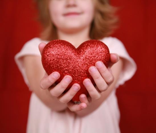 بالصور صور رومانسيه وحب , احلى واجمل صور معبرة عن الحب والعشق 1472 6