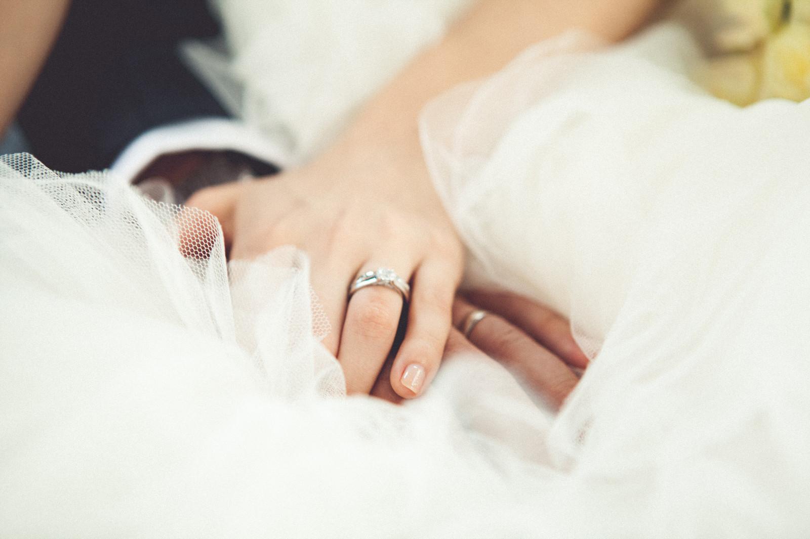 بالصور صور رومانسيه وحب , احلى واجمل صور معبرة عن الحب والعشق 1472 7