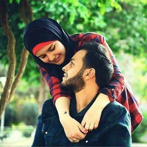 صور صور رومانسيه وحب , احلى واجمل صور معبرة عن الحب والعشق