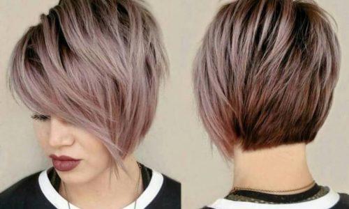 بالصور قصات شعر جديده للنساء , اجدد قصات الشعر واحدث موضة لكل البنات 1474 3
